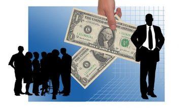 estate sale companies charge