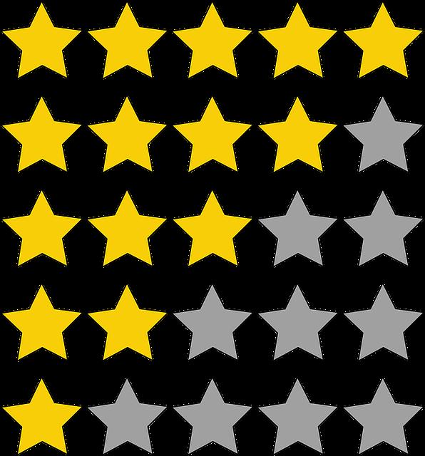 Estate Sale Company Reviews