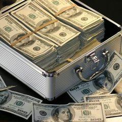 expenses estate sale company
