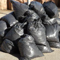 garbage-413757_1920